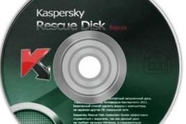 Kaspersky 2019 Rescue Disk Free Download