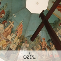 Cebu | Travel Jams
