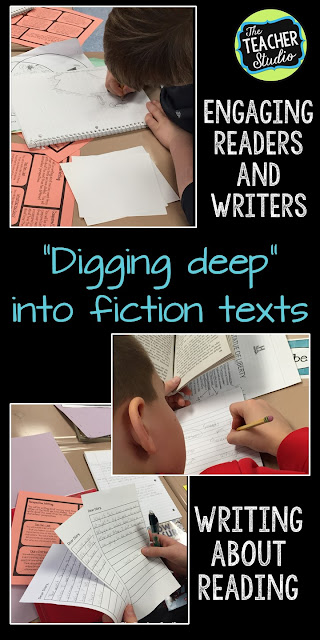 Writing about reading, point of view, compare and contrast, event study, characters, writing about characters, comparing and contrasting characters, historical fiction, creative writing, providing evidence, writing paragraphs, writing process