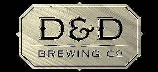 D & D Brewing