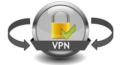 تطبيقات VPN مجانية لتغيير الاي بي على عدة متصفحات