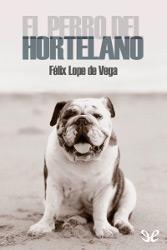 Portada libro completo El perro del hortelano descargar pdf gratis