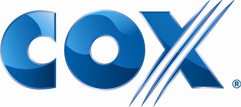 Cox Communications Awards $135,000 in Grants to Non-Profits