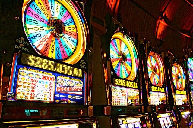 Does blackjack speed count work
