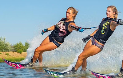 Seseña Waterski & Wakeboard