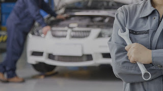 Vehicle Repair Tips You Should Know