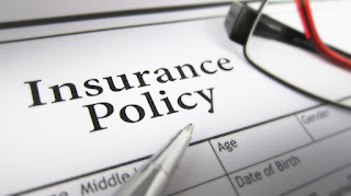 Types of Health Insurance Coverage You Should Know