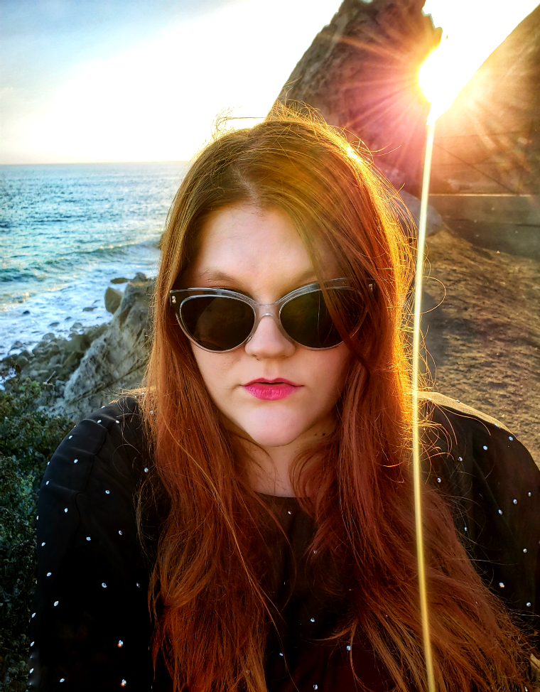 https://www.smartbuyglasses.com/designer-sunglasses/Tom-Ford/