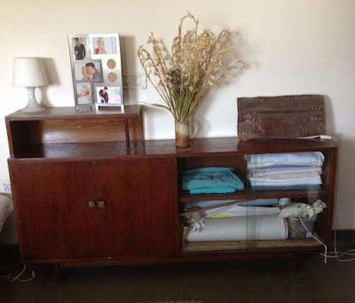 Antique Wall Cabinet Kitchen