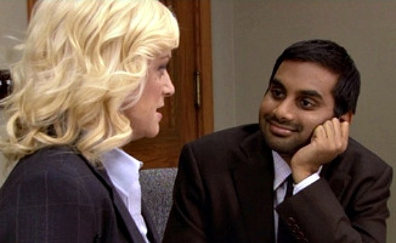 parks and rec meet greet review