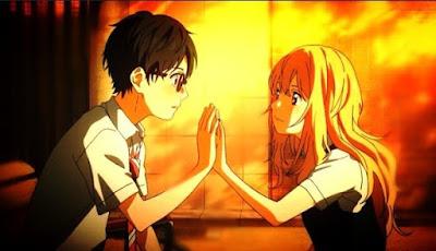 romance-anime-wallpaper
