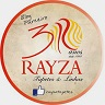 Linhas Artesanato Rayza