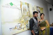 Vivaha Bhojanambu restaurant launch-thumbnail-31