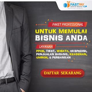 www.fastpay.co.id/?FA4070