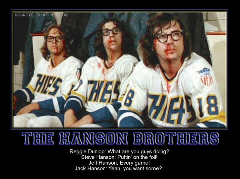 53a107dd23c78 minor league hockey louisville ky