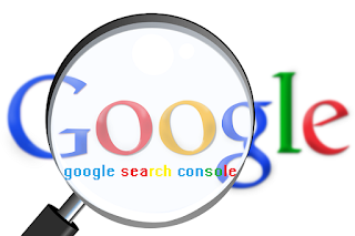 Submit Blog Google Search Engine