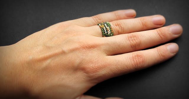 необычные интересные кольца купить женское кольцо 17 размера россия рф
