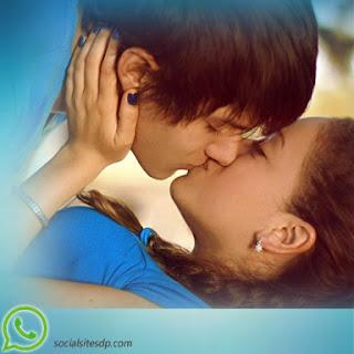 Best love sites
