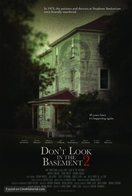 http://horrorsci-fiandmore.blogspot.com/p/dont-look-in-basement-2-official-trailer.html