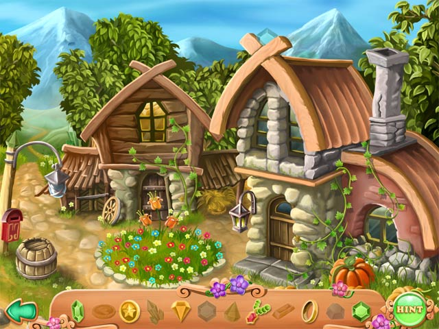 Floria Full Download