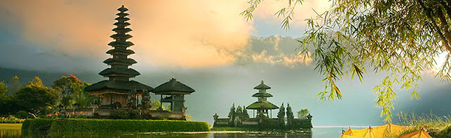4 Lowongan kerja terbaru hari ini Di Bali