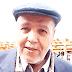 "Dakira - Coopération au développement (Abdeslam Sarie,""Dounia News"", 20 octobre 2002)"