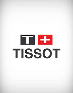 tissot, tissot vector logo, fashion, cloth, wear, dress, watch, clock, shoe, belt
