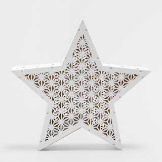 Świąteczne dodatki | Zara Home, H&M Home, JYSK, Home&You