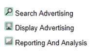 Google Adwords Qualifications