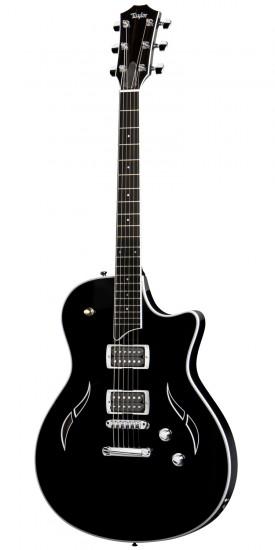 Guitar TayLor T3 BK