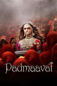 Watch Padmaavat Online Free in HD