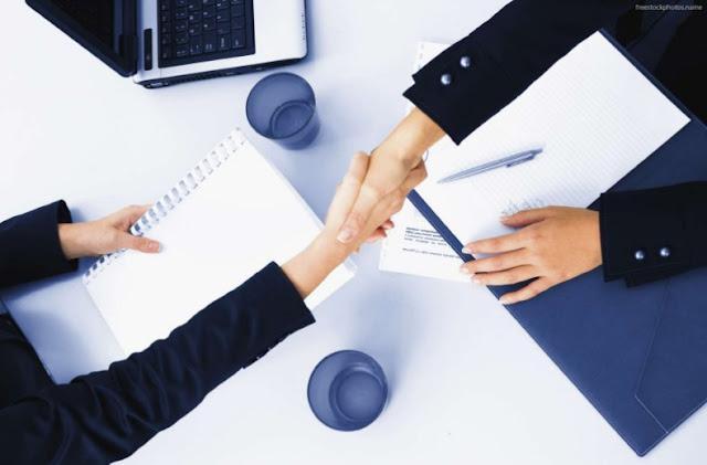 Kiat Sukses Memulai Bisnis Online Sebagai Reseller