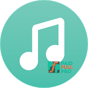 JioMusic HD Music And Radio Mod APK