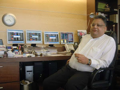 Image:Money N Business_rakesh-jhunjhunwala-latest-stock-holding-performance-multibagger-list-2017