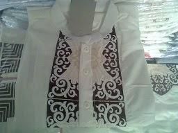 koko embroidery design goe6 - small size