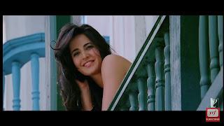 Download Ek Tha Tiger Full Movie in HD