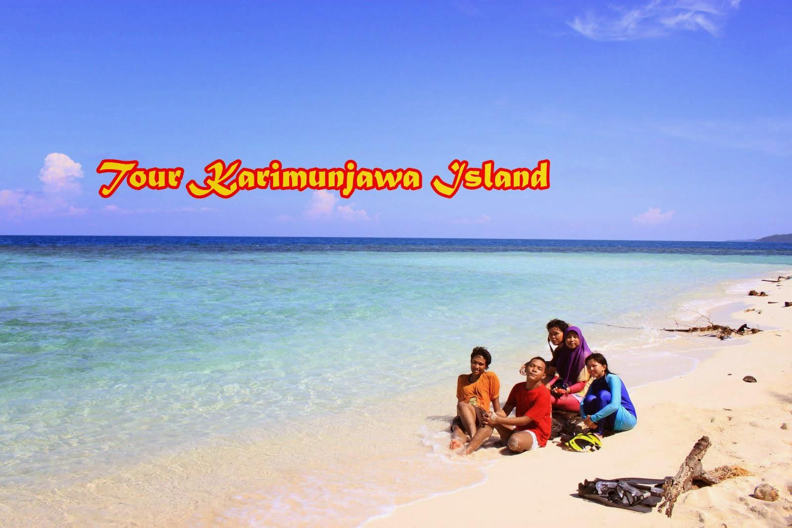 surga pulau cantik karimunjawa, Panorama karimunjawa, pantai karimunjawa, pulau karimun jawa, bawah laut karimunjawa, indahnya karimunjawa, tour karimunjawa, paket wisata karimunjawa, trip karimunjawa