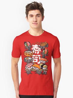 https://www.redbubble.com/people/plushism/works/26758871-sushi?asc=u&p=t-shirt