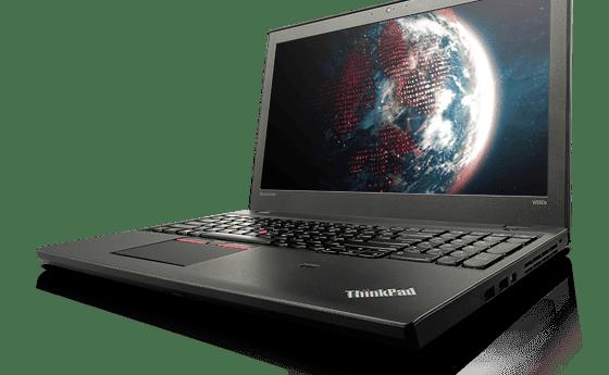 Driver for Lenovo ThinkPad W530 HID HW Radio