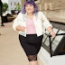 First Look: Ashley Nell Tipton for Boutique+ Spring 2017 Collection Exclusively at JCPenney