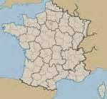 La région est une collectivité territoriale
