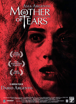 http://thehorrorclub.blogspot.com/2008/12/solo-review-mother-of-tears-2008.html