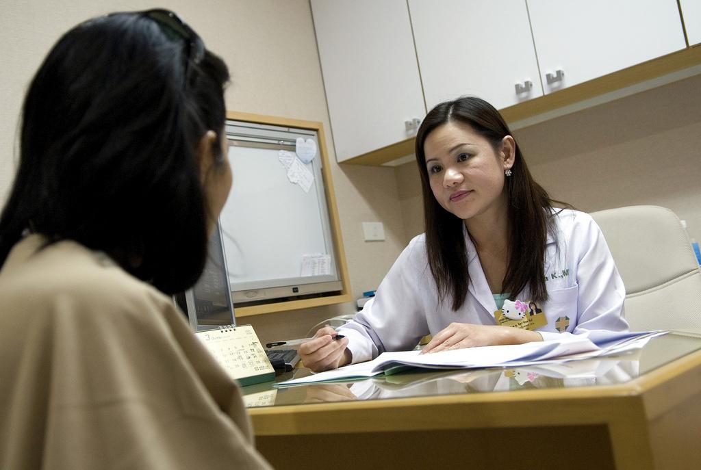 Pil Obat Minum Untuk Jerawat Di Apotik - Teman Cantik
