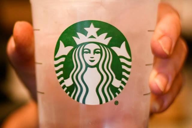 Pemimpin Muslim gesa orang Indonesia untuk boikot Starbucks kerana LGBT