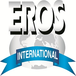 Eros International Walkin