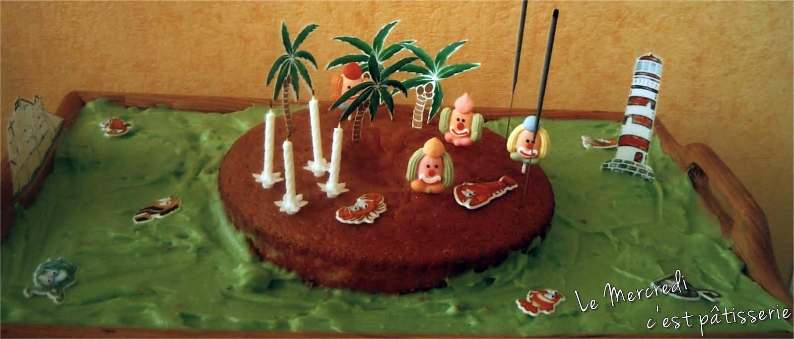 https://le-mercredi-c-est-patisserie.blogspot.com/2011/09/lile.html
