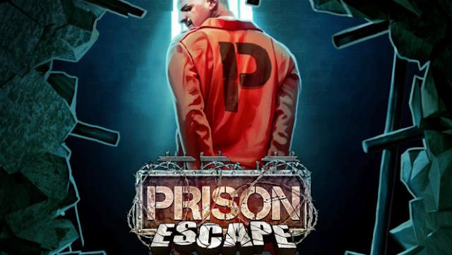 Download Prison Escape Mod Apk Terbaru