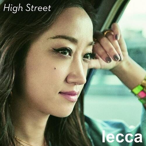 lecca – believe Lyrics 歌詞 MV
