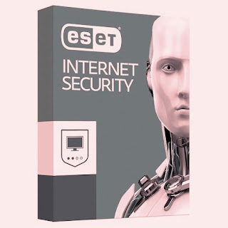 TÉLÉCHARGER ESET NOD32 ANTIVIRUS + CRACK, SERIAL, LOADER, PATCH, KEYGEN ET ACTIVATOR DERNIÈRE VERSION ?