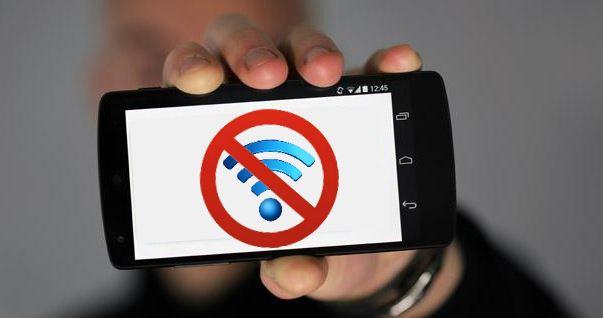 6 Cara Menguatkan Sinyal Wifi Android
